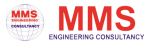 MMS Engineering Consultancy